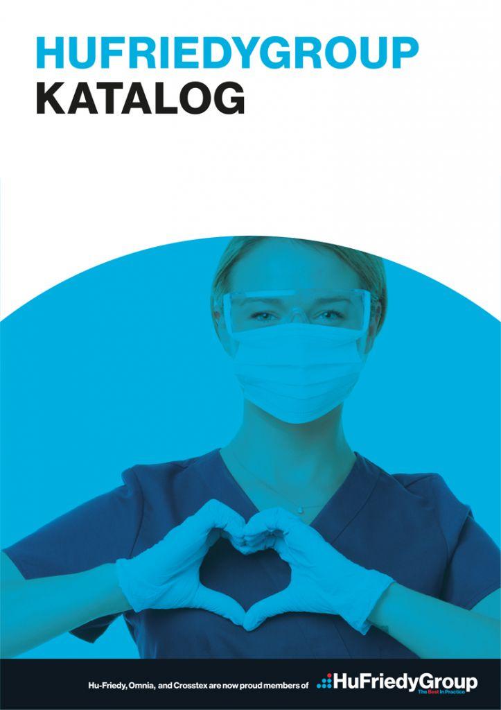 hu-friedygroup-katalog-fp-764