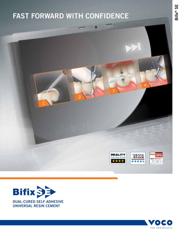 bifix-se-fast-forward-with-confidence-764
