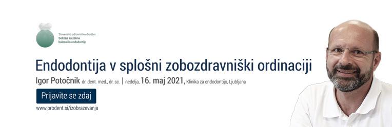 endodontija-v-splosni-zob-ordinaciji-maj-2021-db-764