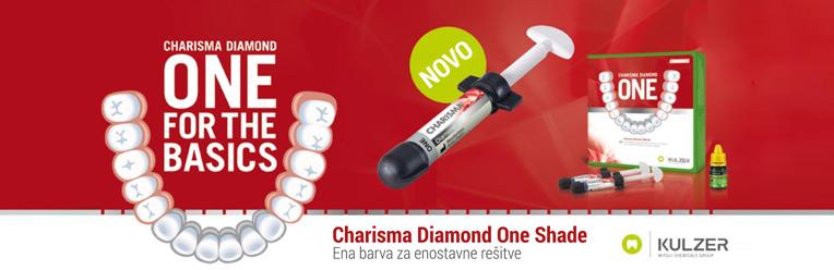 charisma-diamond-one-764