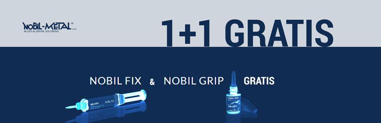 nobilmetal-nobil-grip-nobil-fix-11-gratis-764px