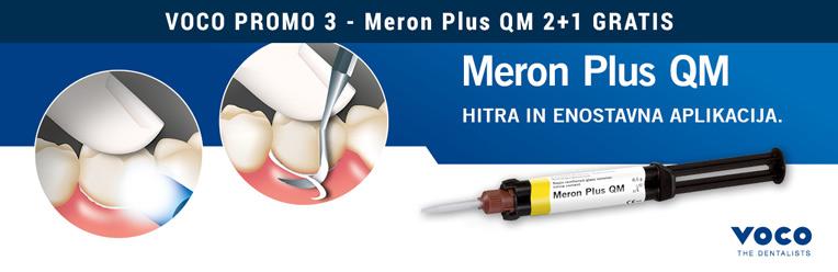 voco-promo-3-meron-plus-qm-764