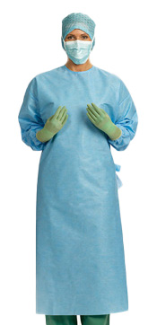barrier-surgical-gown-1056631-l-xl