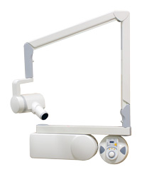 carestream-dental-cs-2200-200px
