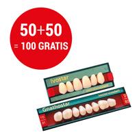 ivostar-gnathostar-100-gratis