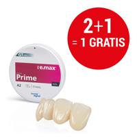 e-max-prime-gratis