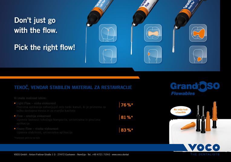 voco-grandio-so-heavy-flow-pick-the-right-flow-764