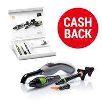 ivoclar-powerfill-cash-back-p