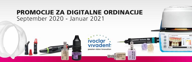 ivoclar-vivadent-promocije-za-digitalne-ordinacije-764px