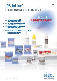 ivoclar-vivadent-promocije-za-analogne-laboratorije-web-5