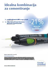 ivoclar-vivadent-promocije-za-digitalne-ordinacije-p10
