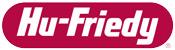Hu-Friedy_Logo-175px