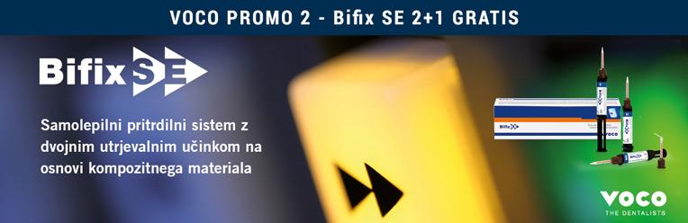 voco-promo-2-bifix-se-2021-764