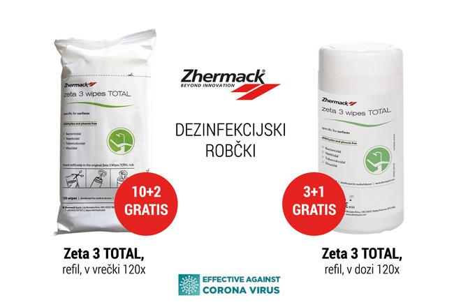 zeta3-total-refill-dose-zhermack-660