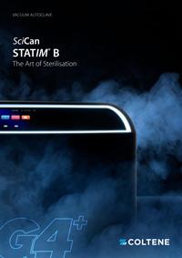 coltene-scican-STATIM-B-The-Art-of-Sterilisation-200