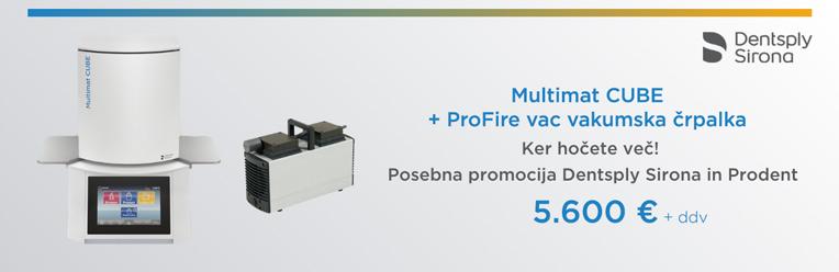 ds-multimat-cube-profire-764