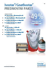 ivoclar-vivadent-promocije-za-analogne-laboratorije-web-14