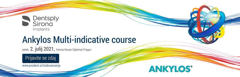 ankylos-mi-course-praga-07-2021-db-764