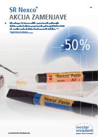 ivoclar-vivadent-promocije-za-analogne-laboratorije-web-7