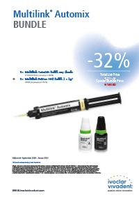 ivoclar-vivadent-promocije-za-digitalne-ordinacije-p12