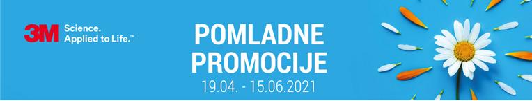3m-pomladne-promocije-2021-764