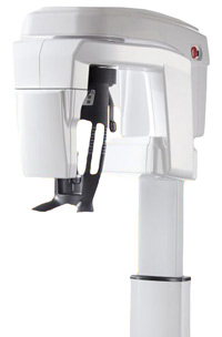 carestream-dental-cs-8200-3d-200px