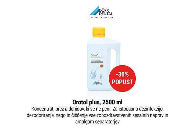 durr-dental-orotol-plus-2500ml-660