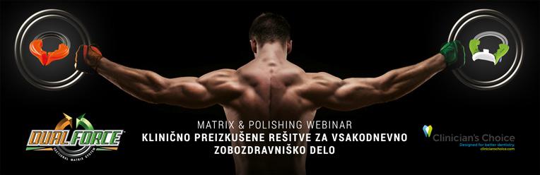 Idealni-sistem-matrix-za-posnemanje-naravnih-oblik-posteriornih-zob-764px