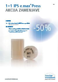 ivoclar-vivadent-promocije-za-analogne-laboratorije-web-2