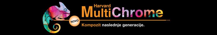 harvard-dental-MultiChrome-764px