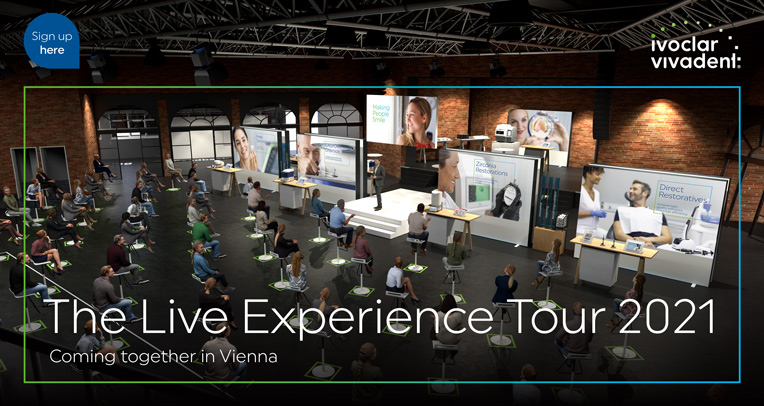 Ivoclar-Vivadent-The-Live-Experience-Tour-2021-764px