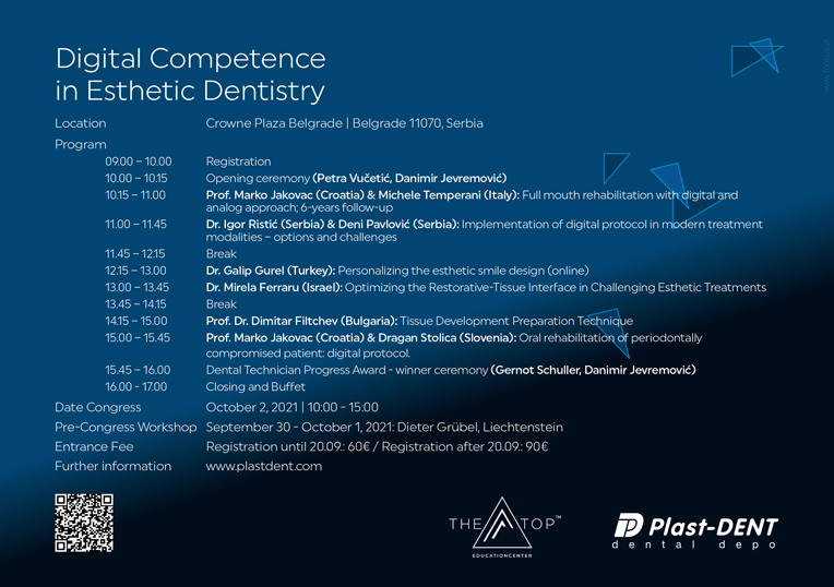 save-the-date-digital-competence-in-esthetic-dentistry-future-is-now-program-764
