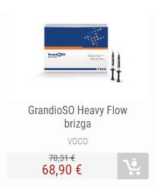 voco-grandio-so-heavy-flow-222