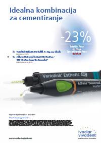 ivoclar-vivadent-promocije-za-digitalne-ordinacije-p9