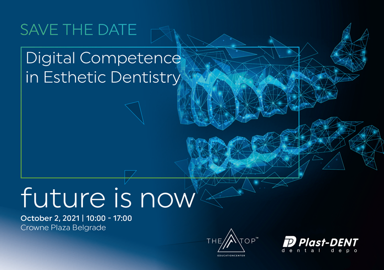 save-the-date-digital-competence-in-esthetic-dentistry-future-is-now-764