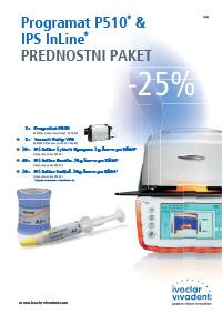 ivoclar-vivadent-promocije-za-analogne-laboratorije-web-9