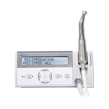 silver-reciproc-225px