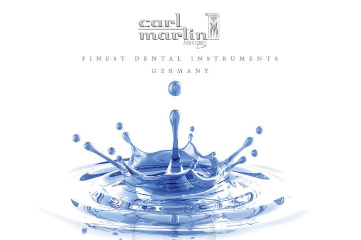 carl-martin-dental-instruments-mail