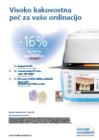 ivoclar-vivadent-promocije-za-digitalne-ordinacije-p7