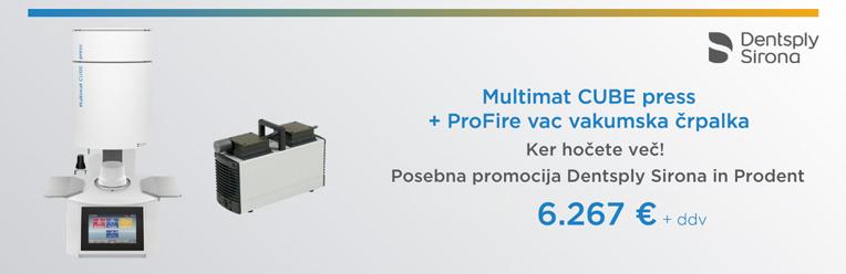 ds-multimat-cube-press-profire-764