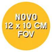 novo-carestream-12x10cm-fov