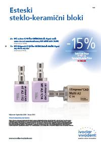 ivoclar-vivadent-promocije-za-digitalne-ordinacije-p3