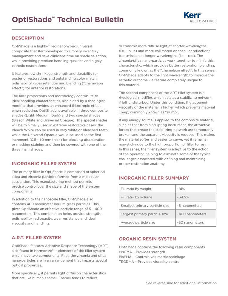 kerr-OptiShade-Tech-Bulletin-764