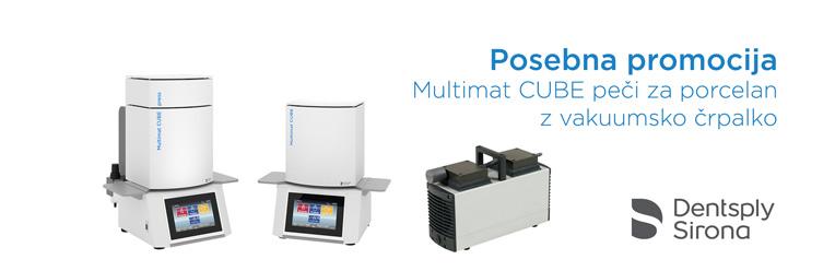 posebna-promocija-multimat-cube-764