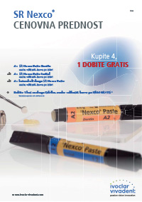 ivoclar-vivadent-promocije-za-analogne-laboratorije-web-6