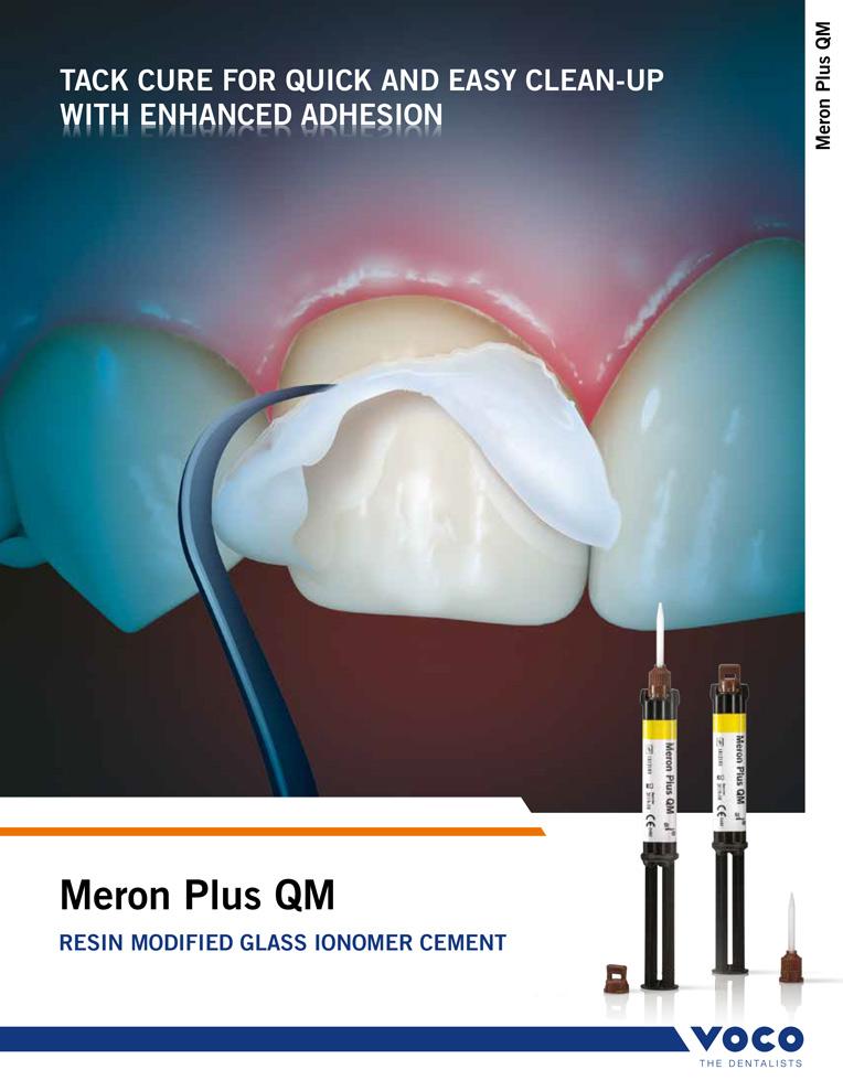voco-promo-3-meron-plus-qm-hitra-enostavna-aplikacija-katalog-764