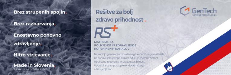 gentech-rs-plus-material-polnjenje-zdravljenje-koreninskih-kanalov-m