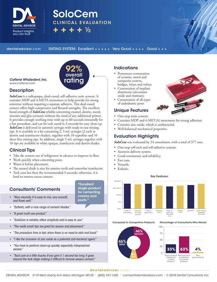 solocem-dental-advisor-764