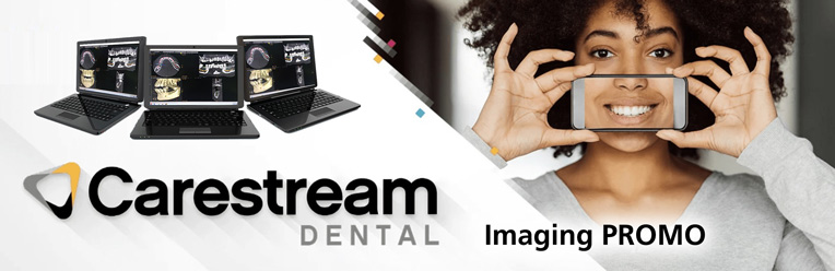 carestream-dental-imaging-promo-764px