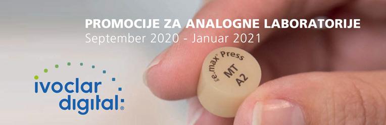 ivoclar-vivadent-promocije-za-analogne-laboratorije-2020-764px